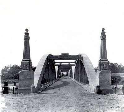 rachadapisek bridge