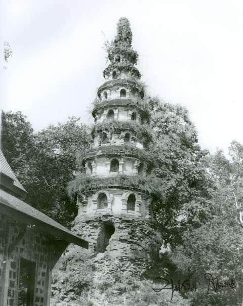 Wat Rampoeng1970