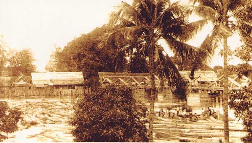1898-cm-khua-kula-bridge-logging