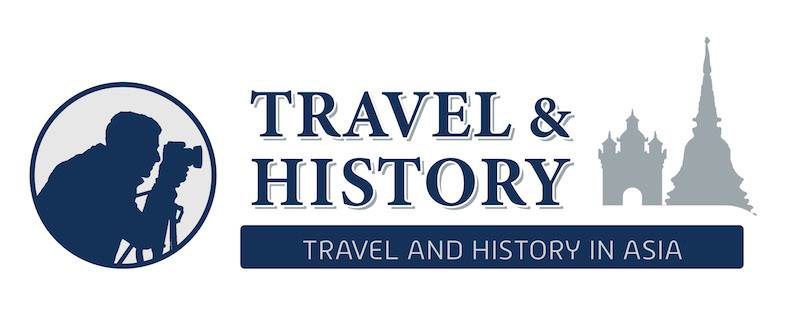 TRAVEL AND HISTORY