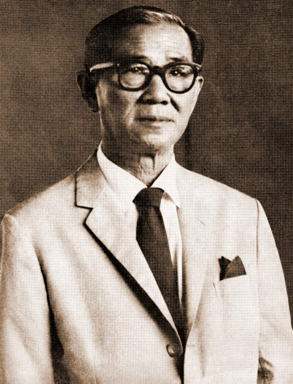 Picture of Votyakorn Worawan